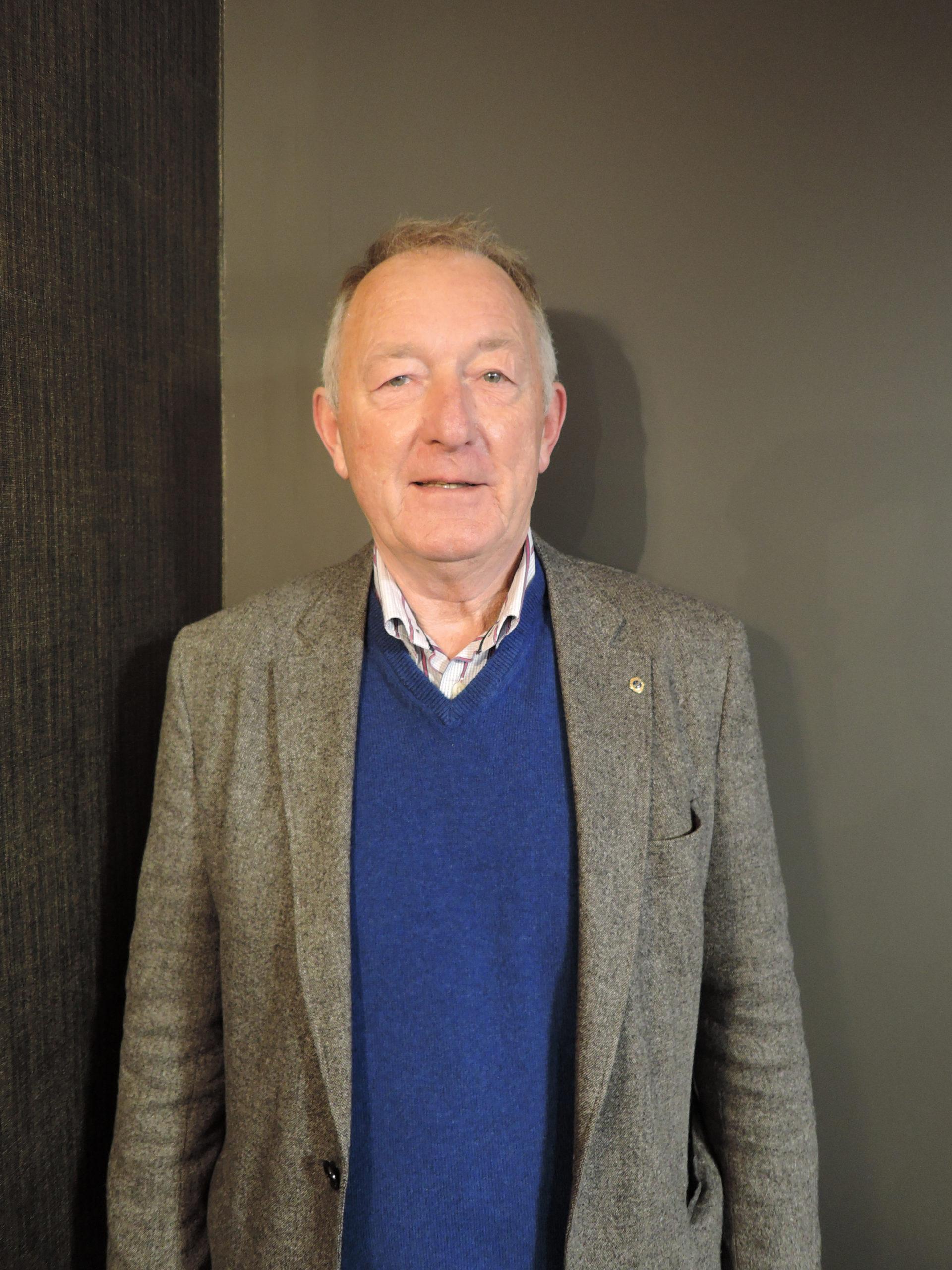 Georges Loix