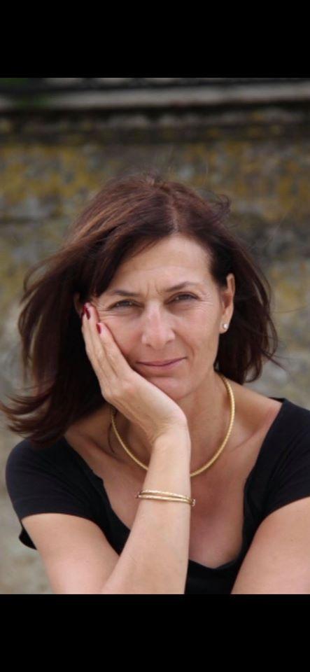 Luciana Di Bartolomeo