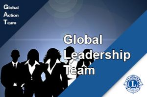 Global Leadership Team_350