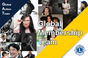 Global Membership Team_350
