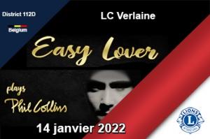 actio_easy lover 350
