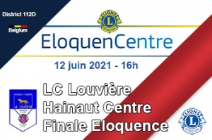 action_ eloquence louviere HC 350