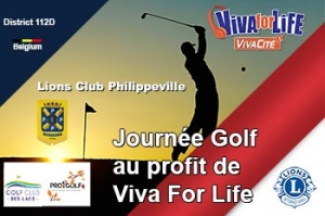 action_golf philippeville 350