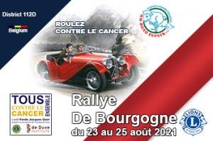 action_rallye bourgogne 350