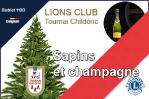 action_sapin champagne