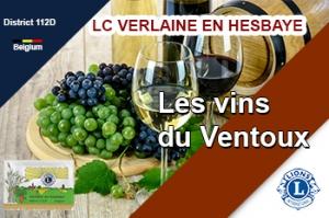 action_vin ventoux 350