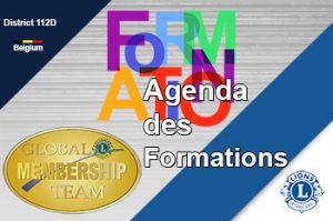 agenda formation 350
