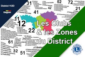 clubs et zones _350