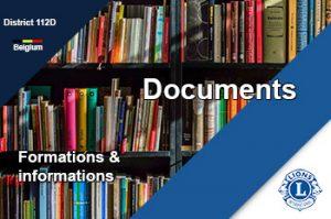 documents 350