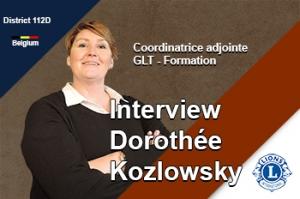 interview dorothée 350