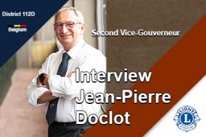 interview jp doclot 350
