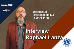 interview raphaël lanza 350