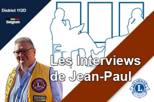 interviews jean paul 350
