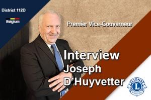 interviews jef 350