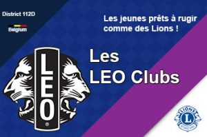 leo clubs 350