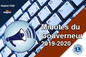 minutes du gouverneur 2019_2020 350