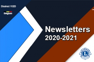 newsletters 2020_2021 350