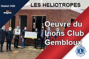 oeuvre_lc gembloux