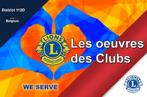 oeuvres clubs bis 350