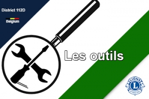 outils 350
