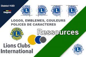 ressources_350