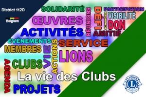 vie clubs 350